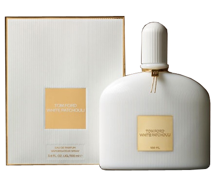 Tom Ford White Patchouli EDP 100мл - за жени